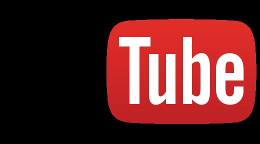 YouTubeの有料メンバー(YouTube Premium)って何?
