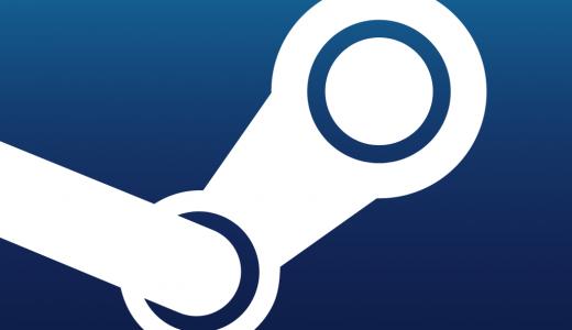 【2017】PCゲーム(steam)でおすすめのゲームをジャンル別に紹介!