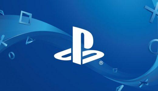 PS4コントローラーの接続が切れる!反応しない時の対処法