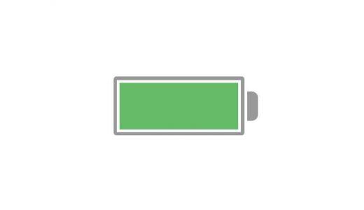 iPhoneのバッテリー交換にかかる時間と必要なもの