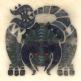 【モンハンワールド】ディアブロス亜種の最小と最大金冠【動画あり】